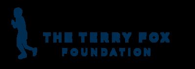 Terry Fox Foundation