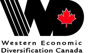 Western Economic Diversification